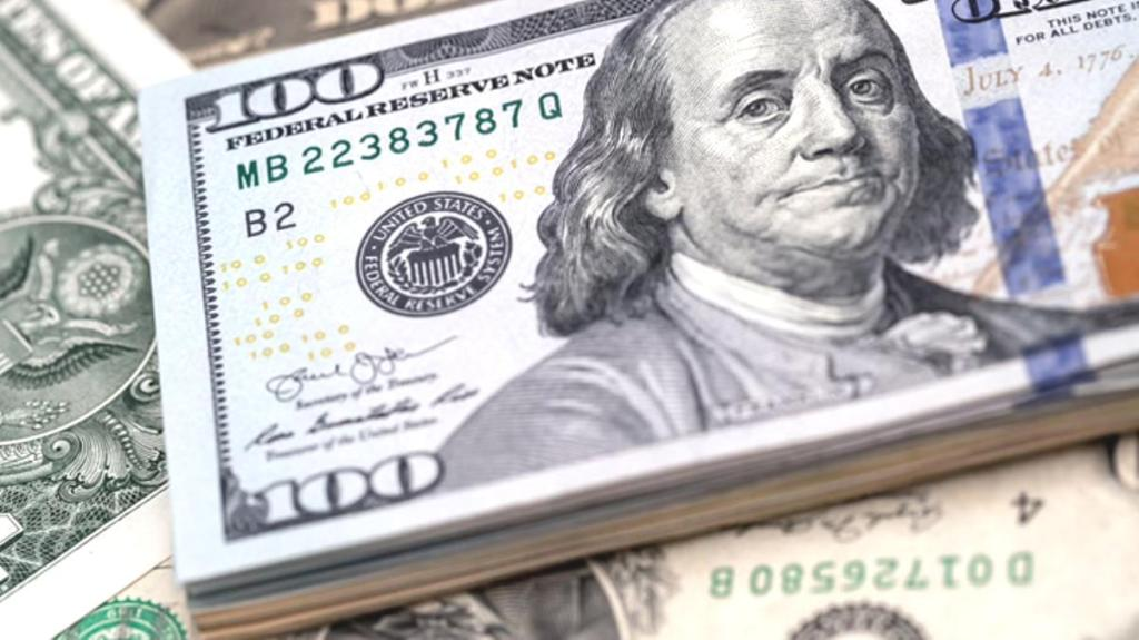 Tarihi zirveye koşan dolar 8,75'ten işlem görüyor