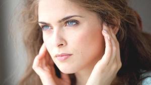 Tatile çıkmadan önce kulak sağlığıyla ilgili alınması gereken önlemler