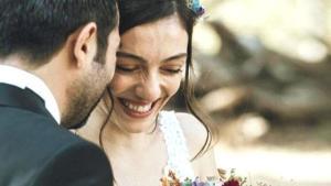 Tek celsede boşanan Merve Dizdar ile Gürhan Altundaşar'ın ayrılık nedeniyle ilgili şaşırtan iddia