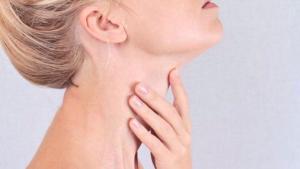 Tiroidinizi çalıştırmak için iyot açısından zengin 20 besin