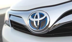 Toyota'dan 2 Modeline Fiyatına 51 Bin TL Zam! Corolla Yaris RAV4 C-HR 2021 Haziran yeni Fiyat Listesi