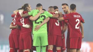 Türkiye-Galler maçı bu akşam saat kaçta hangi kanalda? EURO 2020 A grubu ikinci maçı…