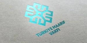 Türkiye Maarif Vakfı Alan Öğretmeni Uyum ve Geliştirme Program İlanı