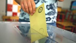 Türkiye Sandığa Gidiyor: Pazar Günü 753 Mahalle ve Köyde Muhtarlık Seçimi Yapılacak