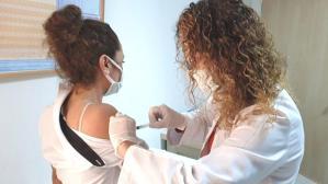 Van Valisi ilk işareti verdi! Aşı olmayanlara kısıtlamalar yolda