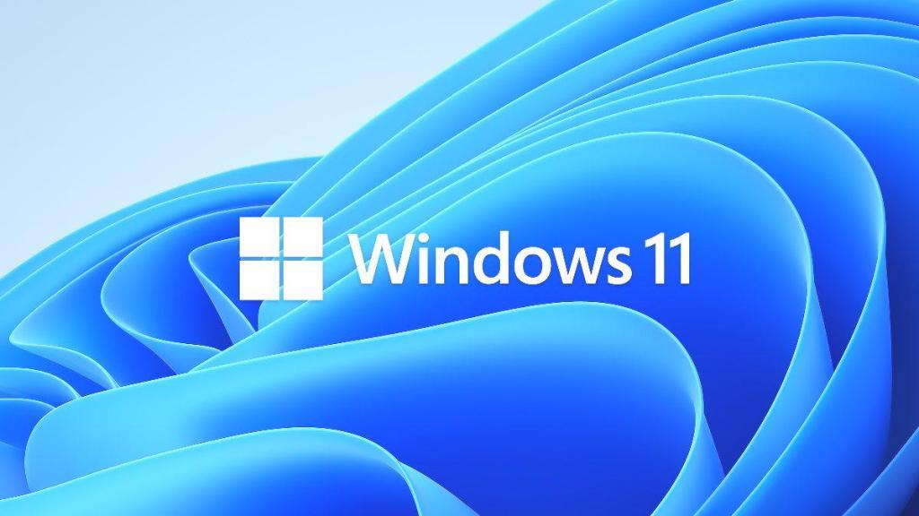 Windows 11 ile gelecek tüm yenilikler ve sistem gereksinimleri