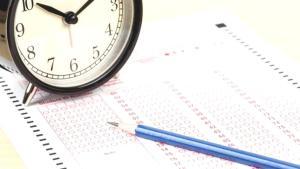 YKS sınavı için öğrencilere altın tavsiyeler