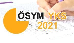 2021 YKS sonuçları ne zaman açıklanacak? ÖSYM sonuçları ilan edeceği tarihi kılavuzda duyurdu!