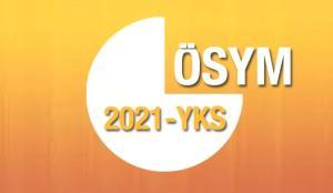 2021 YKS sonuçları ne zaman açıklanacak? ÖSYM tarafından 26-27 Haziran'da yapılan AYT, TYT ve YDT…