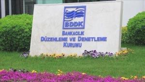 BDDK, son uygulamalarıyla tasarruf finansman sektörüne güveni sağladı