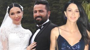 Elif Ece Uzun-Mehmet Muş'un olaylı boşanma davası!