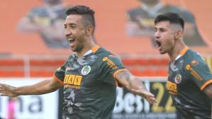 Fenerbahçe, Alanya'nın Brezilyalı yıldızı Davidson için harekete geçti