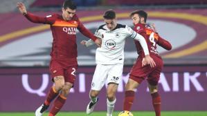 FIFA'dan tarihi ceza! Spezia 2 yıl transfer yapamayacak