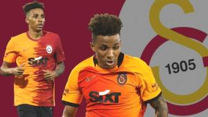 Galatasaray transfer haberleri – Gedson'da son dakika! Kriz sonrası Benfica kararını verdi