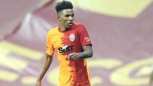 Galatasaray'a transfer olmak isteyen Gedson, Benfica'ya rest çekti