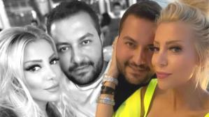 Gülşah Saraçoğlu: Bir ilişki yaşadım ve aldatıldım!
