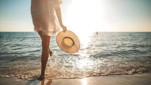 Güneş koruyucu kullanmak D vitamini sentezini etkiler mi?