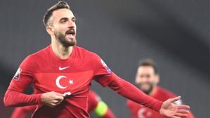 Hafta içi İstanbul'a gelecek olan Kenan Karaman, Beşiktaş'la 3 yıllık sözleşme imzalayacak