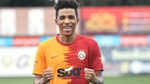 KAP bildirimlerine hazır olun! Galatasaray'da transfer şov devam ediyor