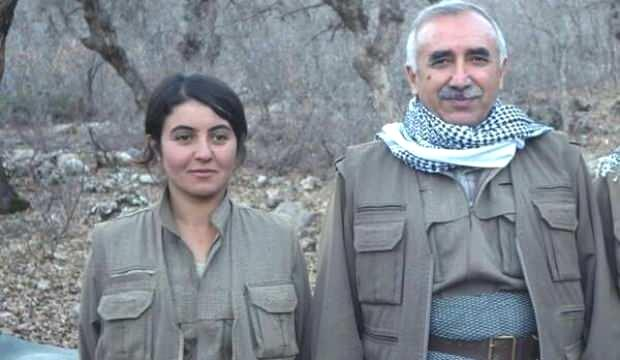 Kayyumlara suikast için gelen Kader Malgoz öldürüldü!