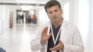 Koronavirüs Bilim Kurulu Üyesi uyardı: Sonbahar zor geçebilir