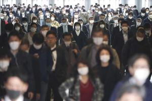 Koronavirüs Yasaklarının Kalkmasına DSÖ'den Sert Uyarı: Epidemiyolojik Salaklık