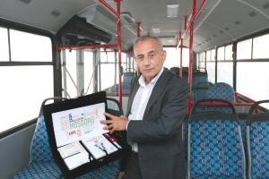 Küçükçekmece Belediyesi Yunus Emre ve Hacı Bektaş-ı Veli ışığında bir dizi etkinliğe hazırlanıyor