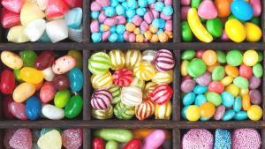 Kurban Bayramı'nda çocukların aşırı et ve şeker tüketimine dikkat