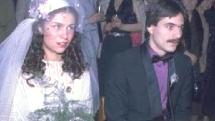 Mehmet Ali Erbil: Muhsine ile babası çok zengin diye evlendim