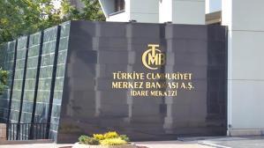 Merkez Bankası, yabancı para zorunlu karşılık oranını 200 baz puan artırdı