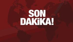 Meteoroloji'den Karadeniz için sarı ve turuncu kodlu uyarı! İstanbul'a da geliyor…