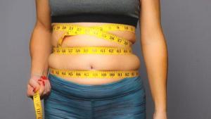 Mide botoksu diyet ve egzersizle desteklenmeli