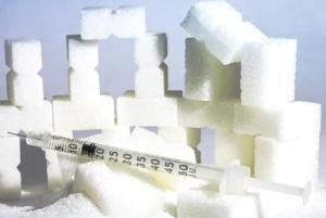 Şeker hastalığı nedir?  Şeker hastalığı belirtileri nelerdir?  Şeker hastalığında neler yenmeli?  Şeker hastalığına ne iyi gelir?