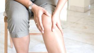 Sık yaşanan kırıklar osteoporoz belirtisi olabilir