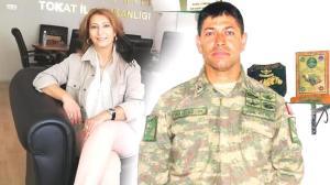 Son dakika haberi: Tepki çeken Ömer Halisdemir sözleri sonrası İYİ Partili Sarıtaşlı istifa etti