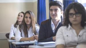 Son dakika… Okullar 6 Eylül'de açılır mı? Bakan'dan yüz yüze eğitim açıklaması