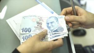 SSK, Bağ-Kur ve memur emeklilerinin beklediği enflasyon oranı açıklanıyor
