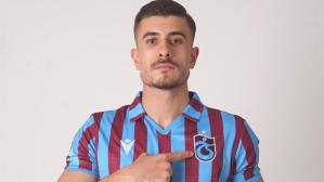 Trabzonspor, Dorukhan'a her sezon için neden 7 milyon TL imza parası ödeyecek? Gerçekler ortaya çıktı