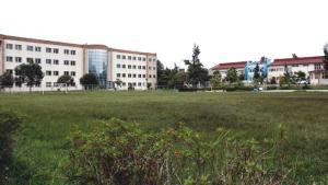 Türkiye Maarif Vakfı, Etiyopya'nın Oromiya eyaletindeki FETÖ okullarını devraldı