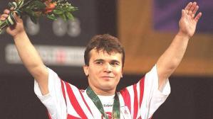 Türkiye'nin olimpiyat oyunlarındaki en başarılı sporcuları Naim Süleymanoğlu ve Halil Mutlu oldu