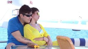 Tutuklanmama garantisi isteyen Tosuncuk'tan yeni talep: Brezilya'ya değil Türkiye'ye teslim edin