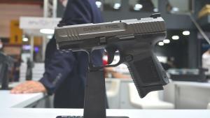 ABD'deki 'güvensizlik ortamı' sivilleri silahlanmaya itiyor: Samsun firması rekor satışa ulaştı