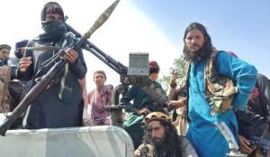 Afgan siviller, Taliban gelince mi kıymete bindi?