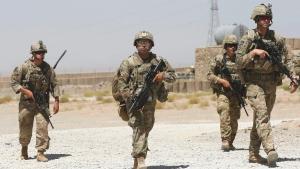 Afganistan'da 20 yıllık ABD işgalinin bilançosu
