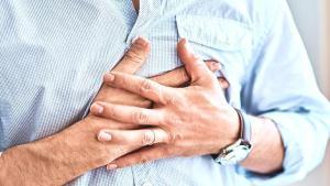 Ani kalp durması neden olur, bunu engellemenin bir yolu var mı?