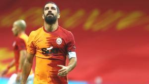 Arda'nın St. Johnstone maçı performansı Galatasaray taraftarını çok öfkelendirdi! Paylaşımlar 15 bini geçti