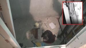 Asansör boşluğuna düşerek can veren 2 aylık bebeğin ölümünde kahreden detay: Kaç defa söyledik