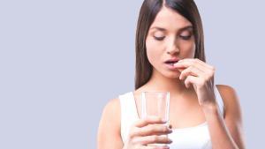 Aşırı ağrı kesici kullanımı baş ağrısı yapabilir