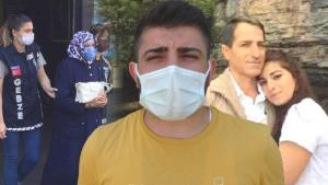 Babası ve kız kardeşi öldürülen Ümit'ten korkunç iddia! Anne ve oğlu 4-5 bıçakla geziyordu