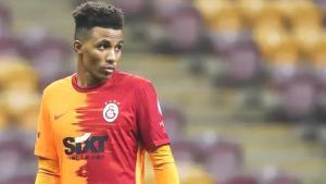 Bir bomba da Kartal'dan! Beşiktaş, Gedson Fernandes transferinde sona geldi